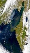 Kamchatka Peninsula - selected image