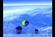 Ozone Destruction