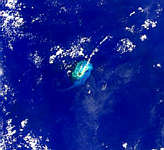 Bermuda After Gert - selected image