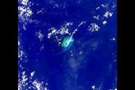 Bermuda After Gert