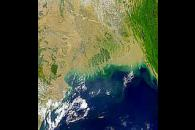 Northern Bay of Bengal