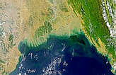 Northern Bay of Bengal - selected image