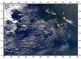 Cape Verde Islands - selected image