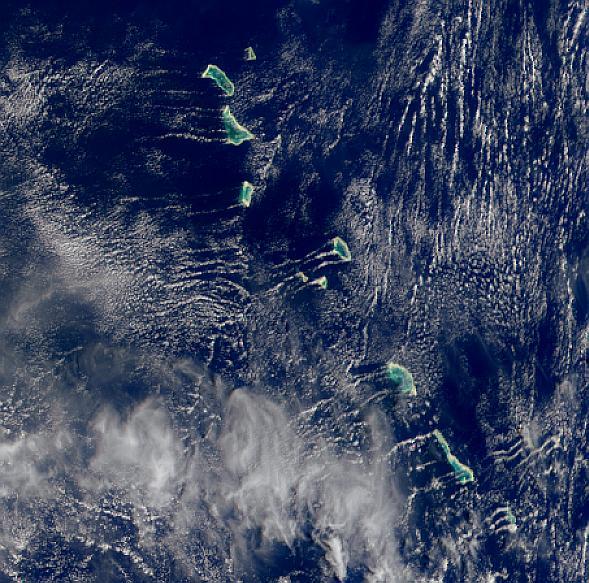 Kiribati - related image preview