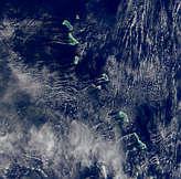 Kiribati - selected image