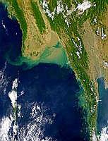 Northern Andaman Sea - selected image