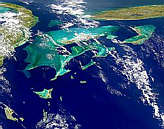 Bahamas - selected image