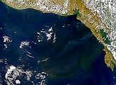 Nicaraguan Volcanoes - selected image