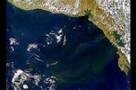 Nicaraguan Volcanoes