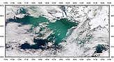 Bering Sea - selected image