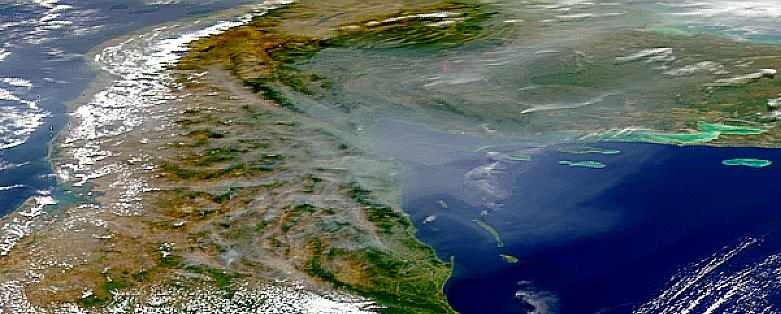 Honduras Smoke - related image preview