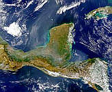 Central American Smoke - selected image