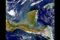 Central American Smoke