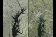 MODIS vs. AVHRR