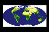 Global Vegetation Index