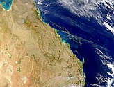 Queensland and Great Barrier Reef - selected image