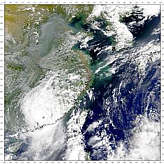 After Typhoon Prapiroon - selected image
