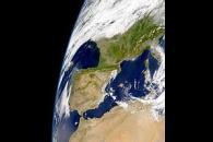 Iberian Smoke