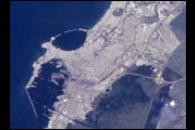 Alexandria (Al Iskandariya), Egypt