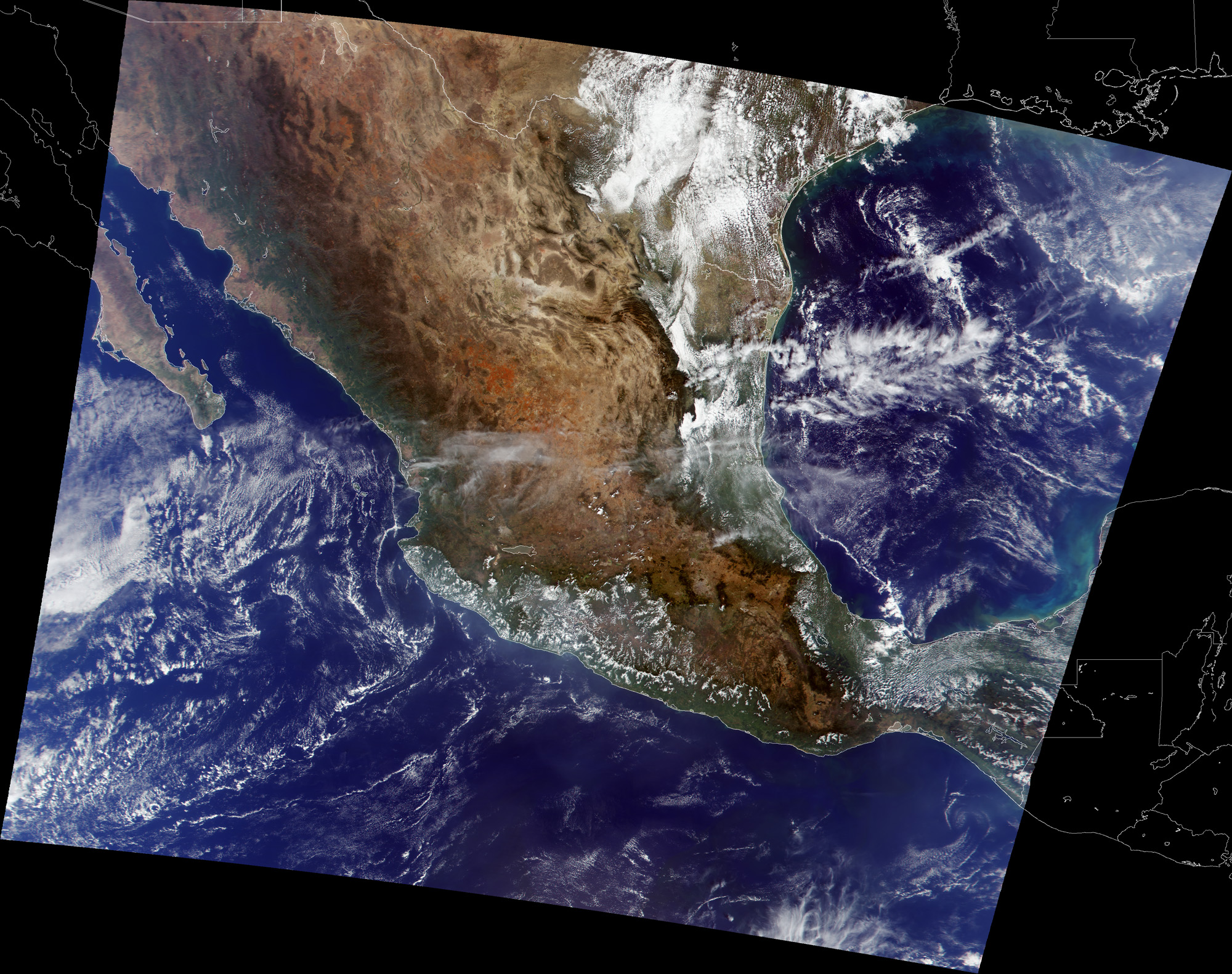 Mexico - related image preview
