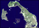 Santorini Volcano, Greece - selected image