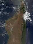 Madagascar - selected image