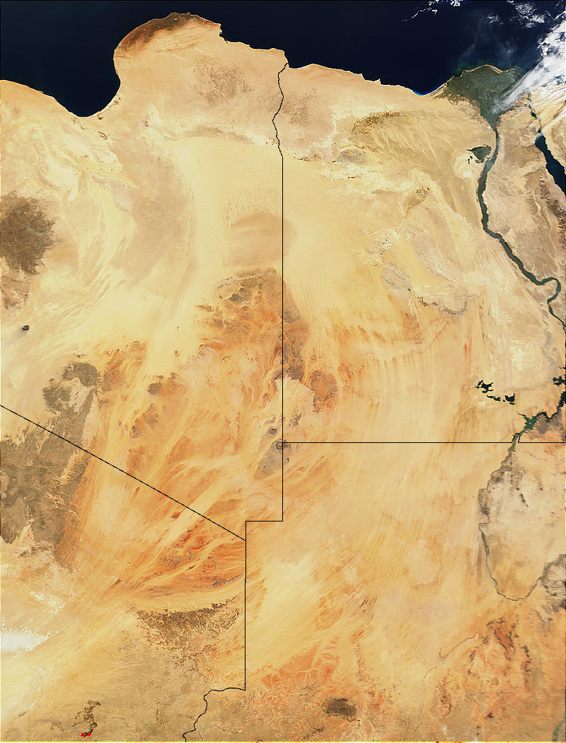 Sahara - related image preview