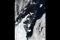 The Weddell Sea