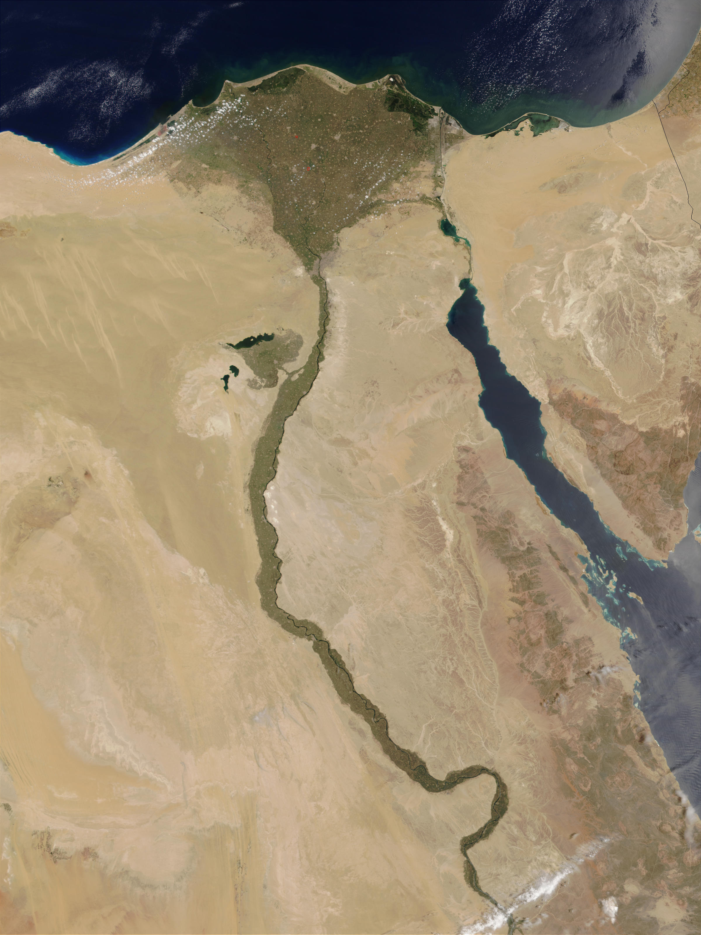 nile river on map with View on Conflict On The Nile moreover File Reeds on the riverbank Tsna likewise Maps in addition Alt Greater Egyptian Empire 636981793 furthermore 1.