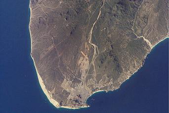 Cabo San Lucas, Baja California Sur, Mexico - related image preview