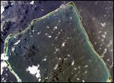Apataki Atoll