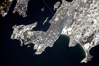 Newport, Rhode Island - related image preview