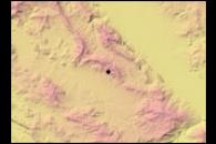 Magnitude 6.1 Earthquake, Silakhor, Iran