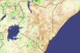 Drought in Eastern Africa