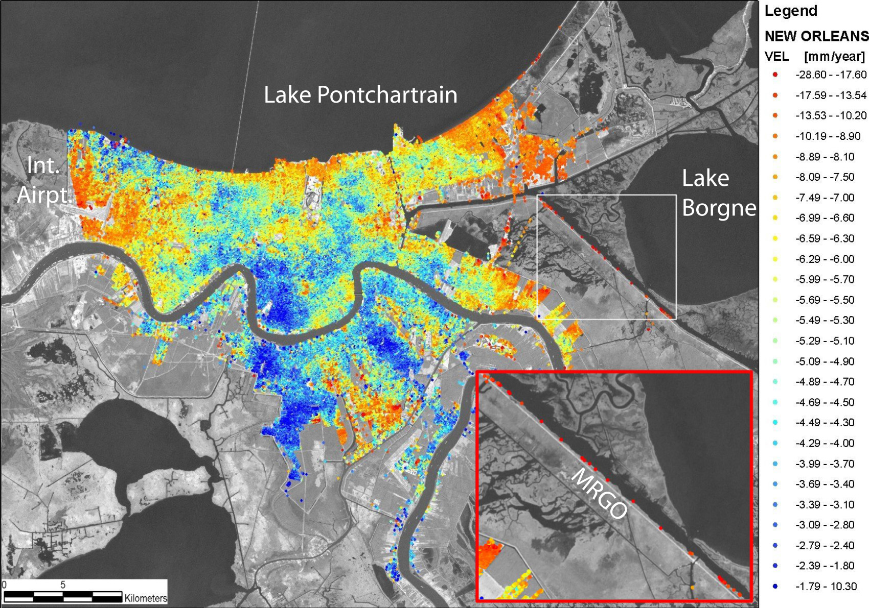louisiana sea level map with View on Maps likewise Watch in addition Elevation further Galveston additionally 12 Fantastic Floating Cities And Artificial Islands.