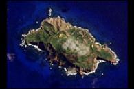 Island Evolution, Part 1: Pitcairn Island