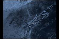 Internal Waves in the Tsushima Strait