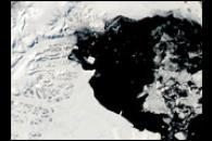 Summer on the Antarctic Peninsula