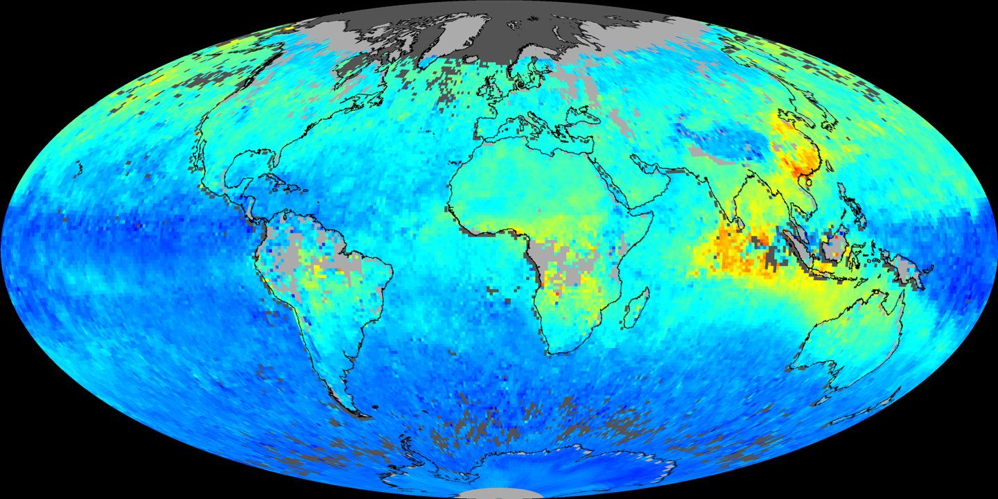 the natural occurrence of el nino Noaa sites about el niño other faqs (see playing hide and seek with el ni ñ o and the youtube video explaining the 2014 el nino) so some of the extreme warming observed in global temperatures in 1997-98 can be traced back to the occurrence of el niño in the tropical pacific.