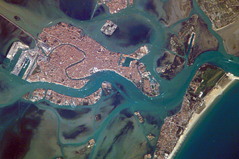 Venice, Italy - related image preview