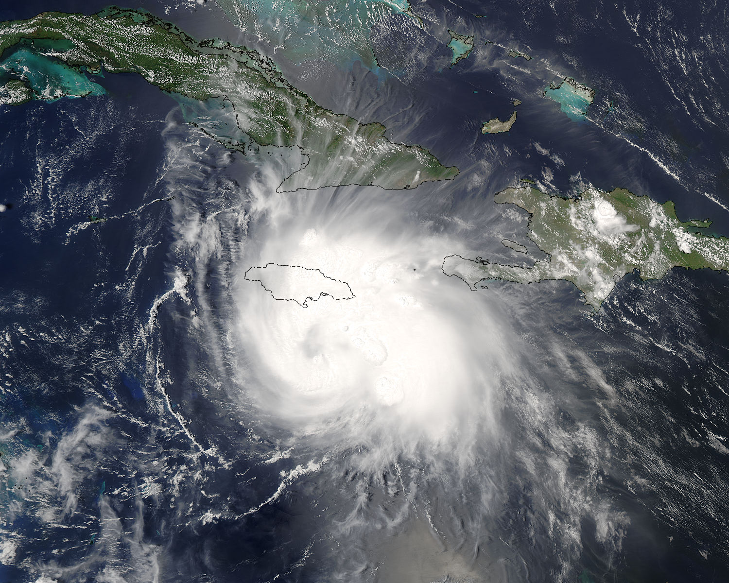 2 tropical storm charley Commercial, and critical/essential buildings from hurricane charley  figure 1-2  shows the approximate extent of tropical storm winds (39.