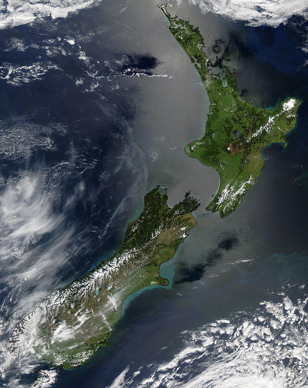 Newzealand a2004362 0210 1km