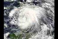 Tropical Storm Dennis (04L)