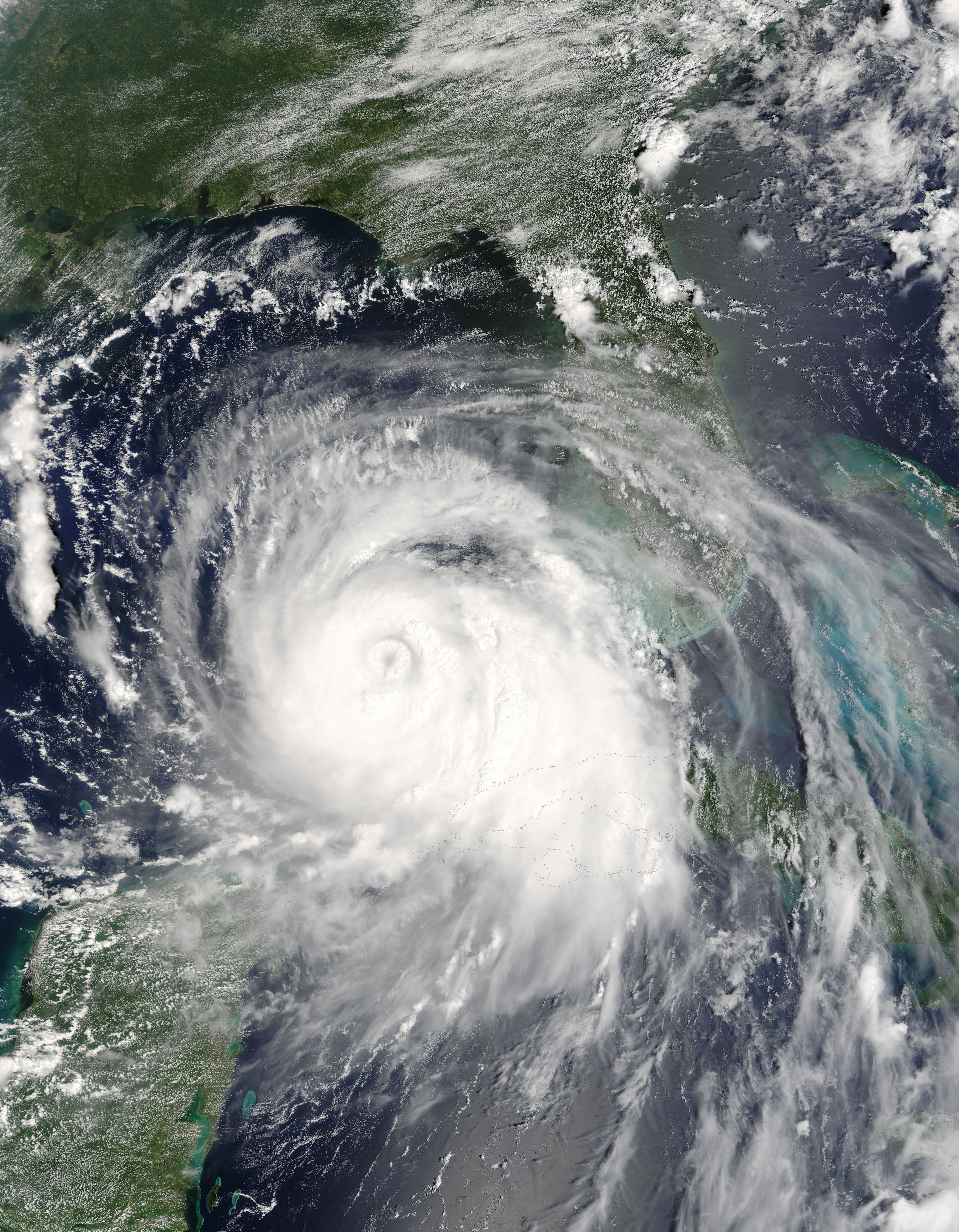 hurricane katrina was a man made and Ten years after hurricane katrina, we have not forgotten or forgiven the crime against humaniity that was perpetrated against the people.