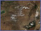 Serengeti - selected image