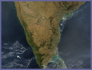 Southern India - selected image