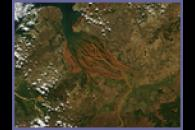 Betsiboka Estuary