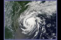 Tropical Storm Beryl  approaching New England