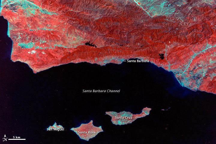 Landsat in Memory of the World Register