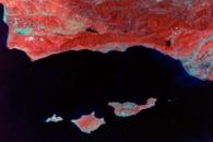 Landsat in Memory of the World Register